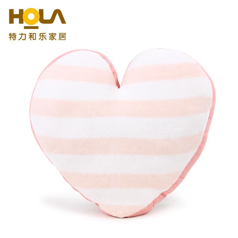 特力和乐抱枕 HH113243