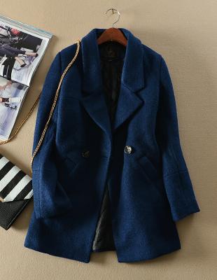 женское пальто azw277 2014 женское пальто nce13 2014