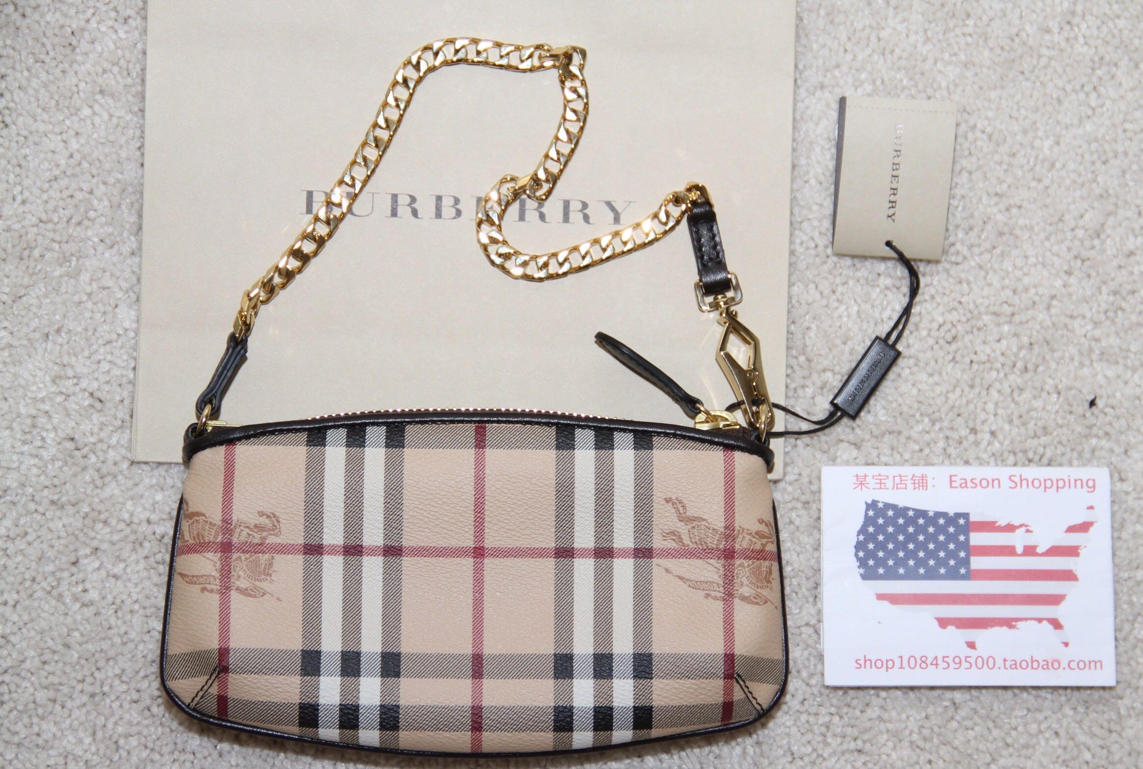 Сумка Burberry 3882027 burberry сумка для мам