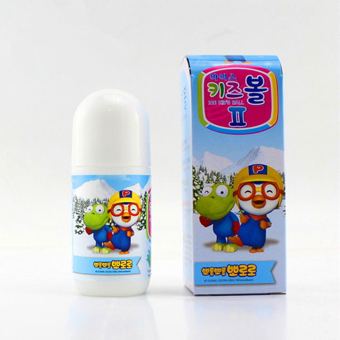Little Penguin  Pororo 50ml little elevenparis 393471