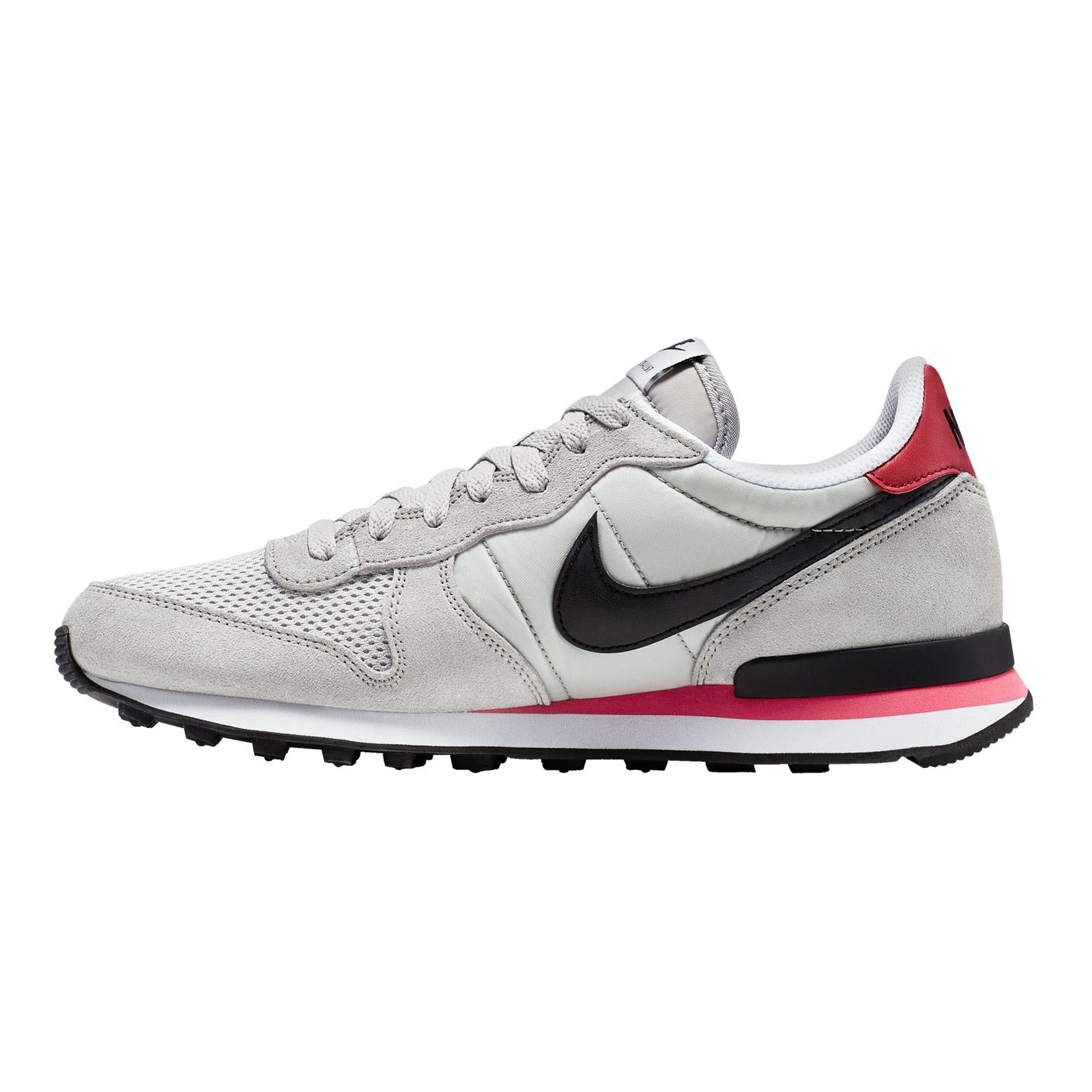 кроссовки Nike 2015 631754-200-201-006 кроссовки nike tokicc 599441 019