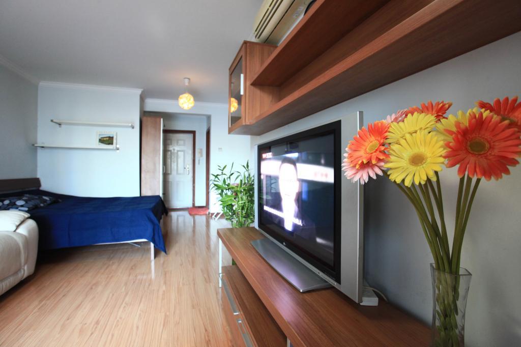 Мебель Каркас кровати IKEA ИКЕА и матрас