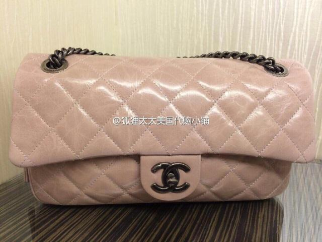 Сумка Chanel  DUO COLOR сумка chanel 15woc