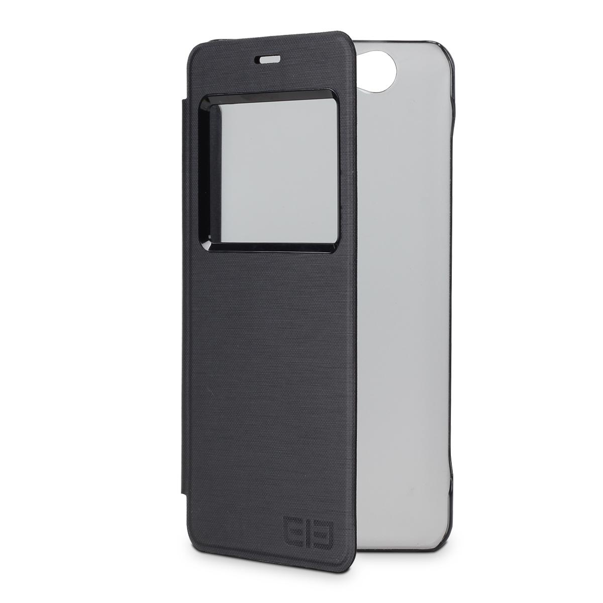 Чехлы, Накладки для телефонов, КПК Elephone  P5000 P5000 P5000