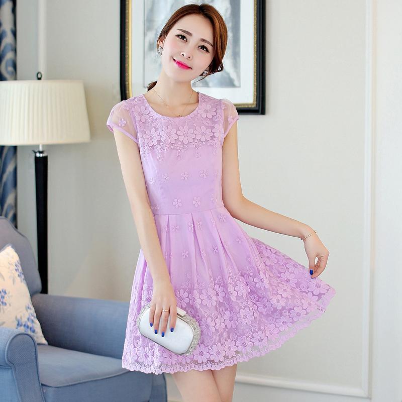Женское платье Itisf4 g21522319101 2015 женское платье itisf4 g21522319182 2015