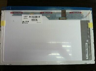 Комплектующие и запчасти для ноутбуков G500 G505 Y500 LTN156AT32 LP156WH4 TLN1 запчасти для мотоциклов yamaha 100 100 5wb5wy100
