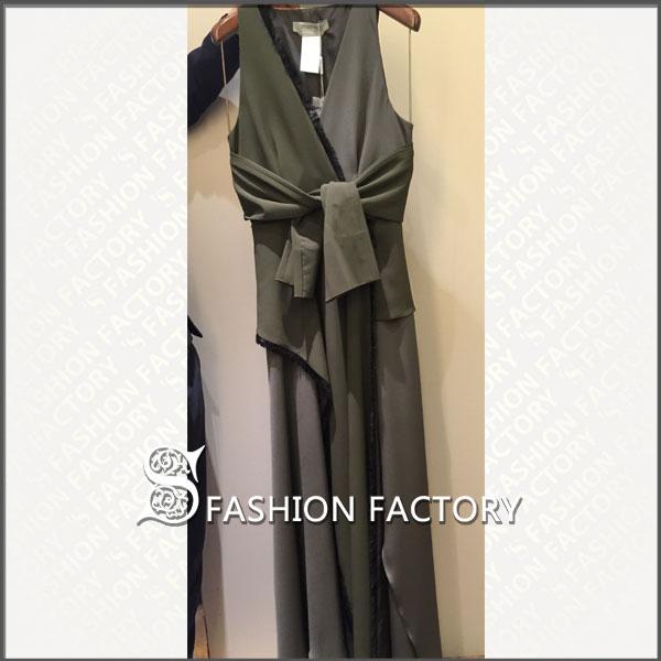 Женское платье Max Mara  TAO'S 2015 Maxmarasportmax женское пальто max mara marte maxmara city 2015