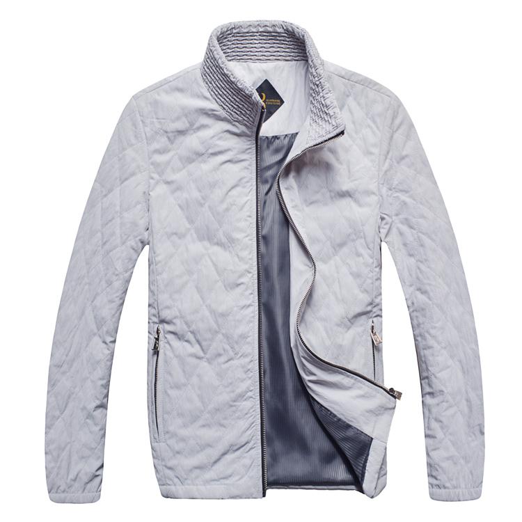 Куртка Others  Billionaire Italian Couture 2015