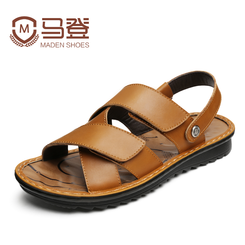 Сандали Maden md1502005 сандали cristhalia сандали