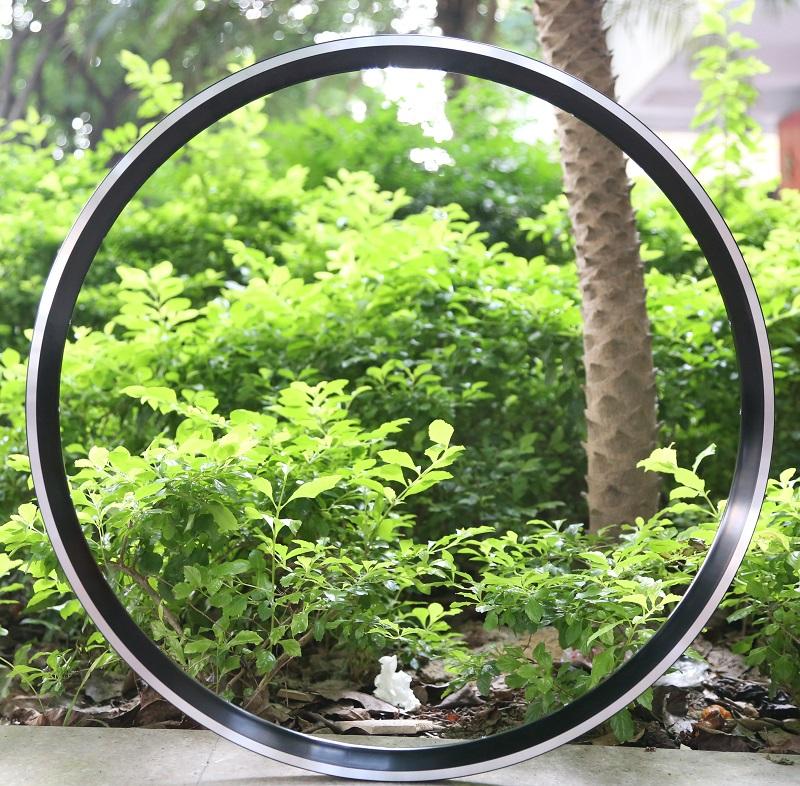 купить  Обод для велосипеда   KINLIN XR270 700c 20H 24H  недорого