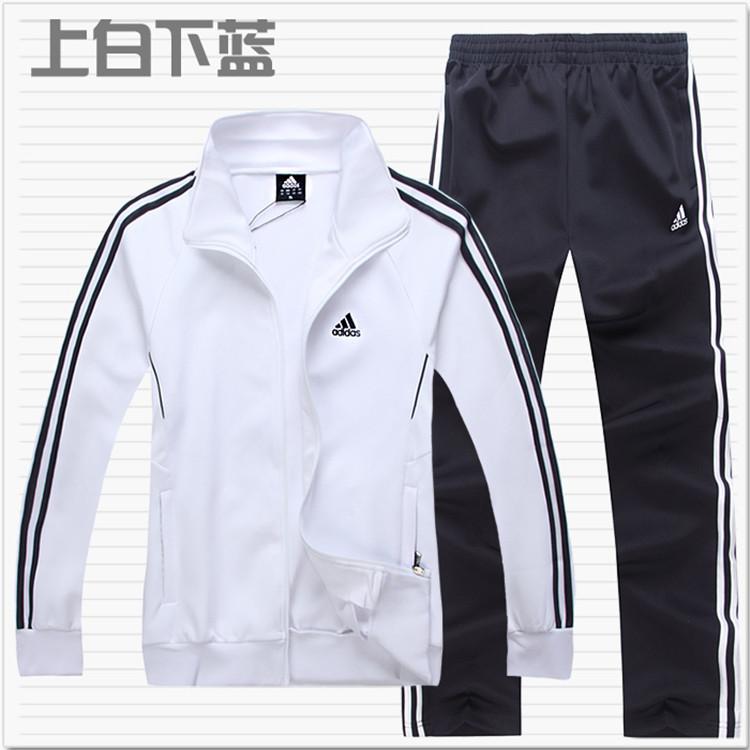 Спортивный костюм Adidas 6XL костюм спортивный adidas wv ritual ts bs5073
