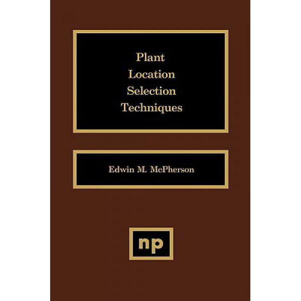 Plant Location Selection Techniques Plant... [9780815513780] plant tissue plant anatomical model biological teaching model plant specimens plant dicotyledonous stem model gasencx 0084