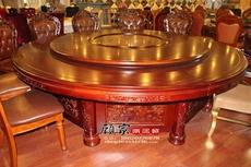 Мебель для гостиниц Family furniture city