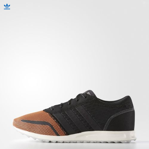 Кроссовки Adidas  Originals Los Angeles Shoes S41987 цены онлайн
