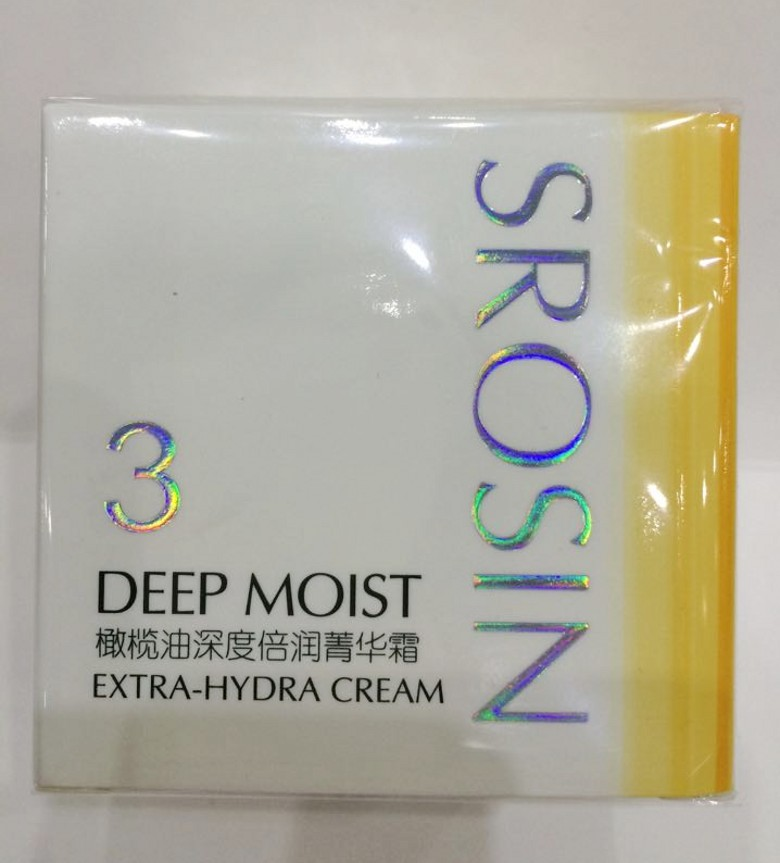 Srosin 50ml srosin 50ml