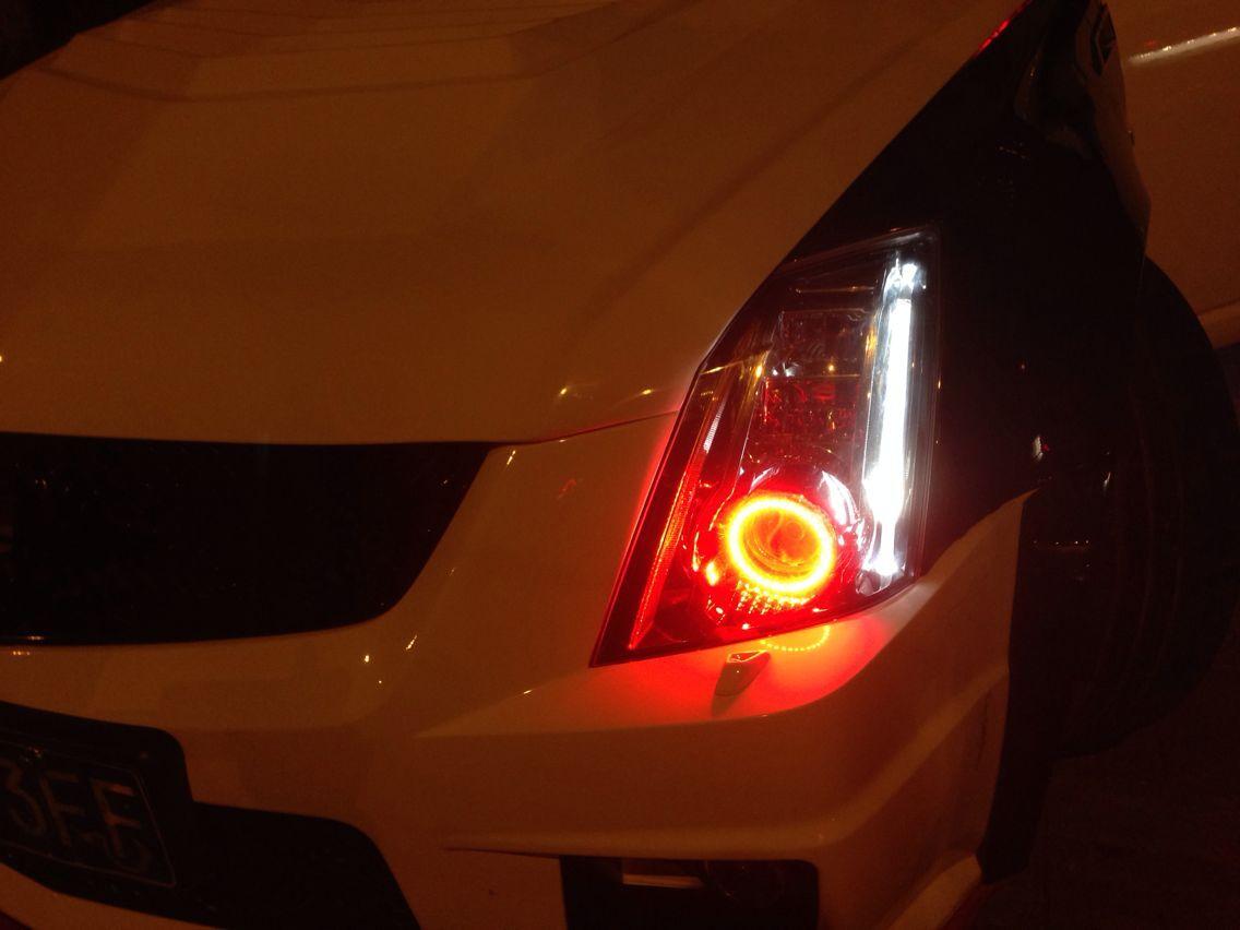 лампа OTHER Q7/A4/A4L/A6L/C7/B8 LED a4 b8 s4 style carbon fiber spoiler for audi a4 b8 2009 2012 rear trunk spoiler wing for audi a4 a4l b8 4 door sedan only