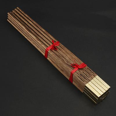 Палочки для еды Newrea cutting/edge jcljf3/zx/10s, jclyf3/zx/10s NEWREA cutting edge cabinetmaking