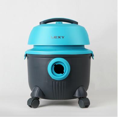莱克超大吸力干湿两用桶式吸尘器VC-CW1002