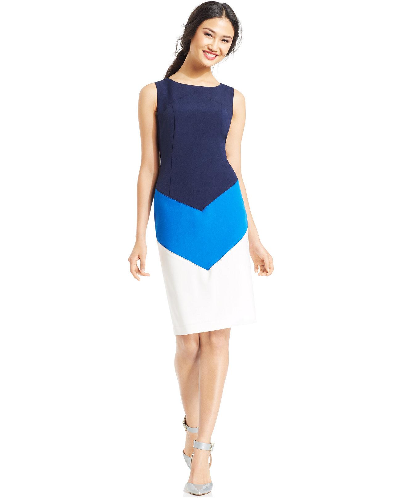 Спортивное платье OTHER  2015 Nine West туфли nine west nwomaja 2015 1590