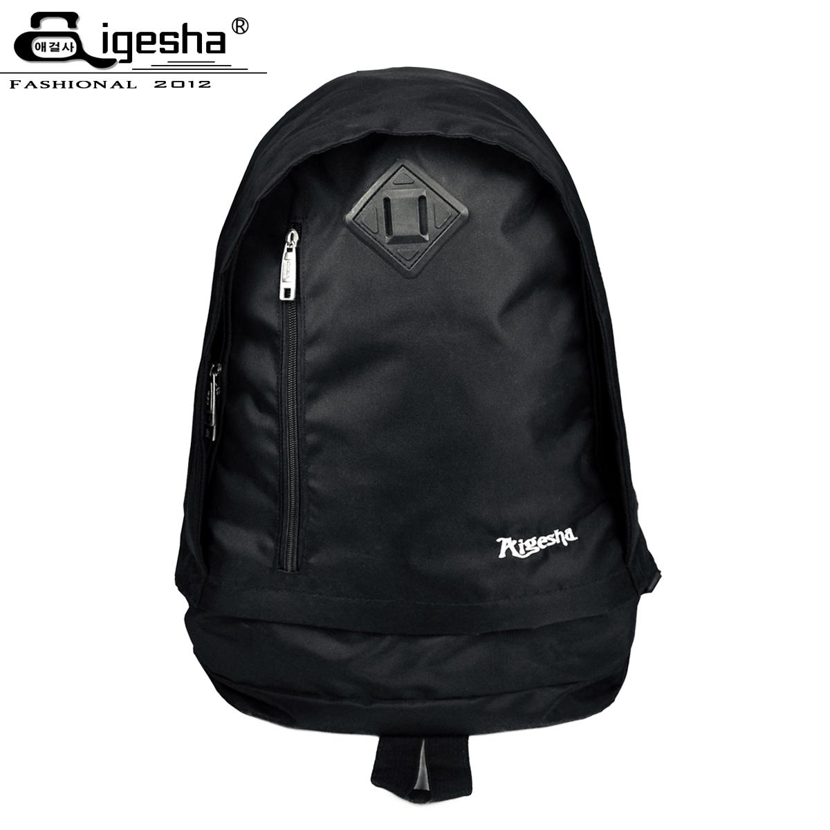рюкзак Ai Gesha AS17 2015