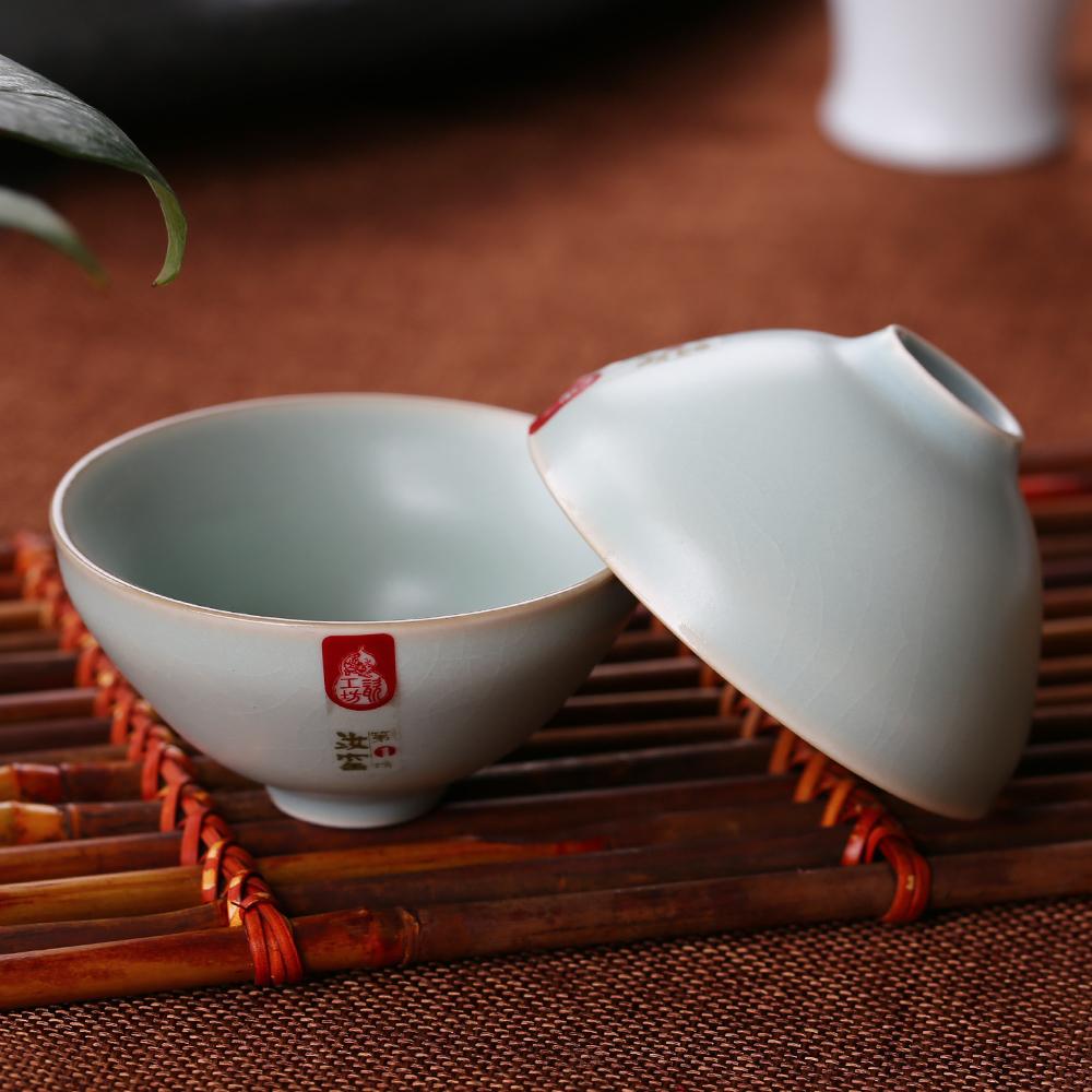 Китайский заварочный чайник Fullon CY/rydlb китайский заварочный чайник jade chord gw01