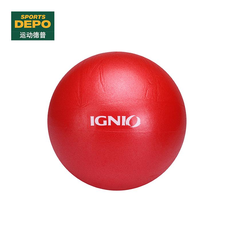 фитнес мяч Sports depo jimball pk PVC оптика depo спб