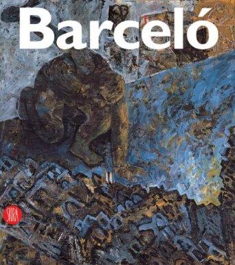 Коллекционные сувениры   Miquel Barcelo сувениры
