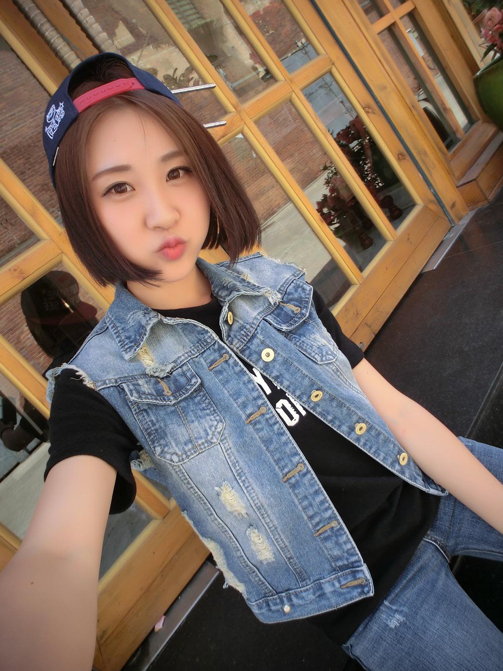 Женская жилетка 2015 женская жилетка yuen austin 1142v03 2015 539