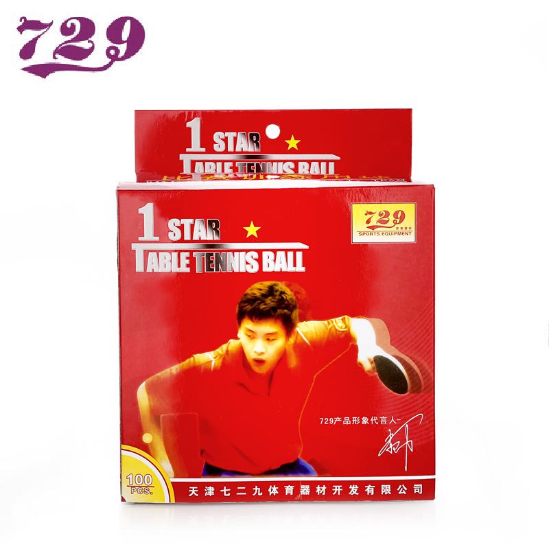 Мячи для настольного тенниса 729 72901 100 мячи для настольного тенниса ttb 100 1 4 x6
