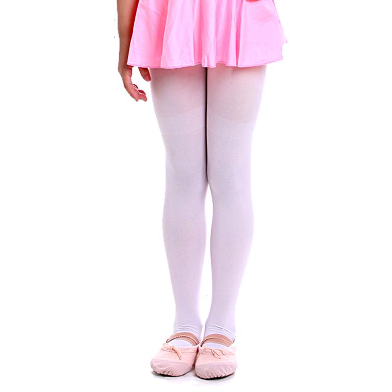 детские носки Soctive