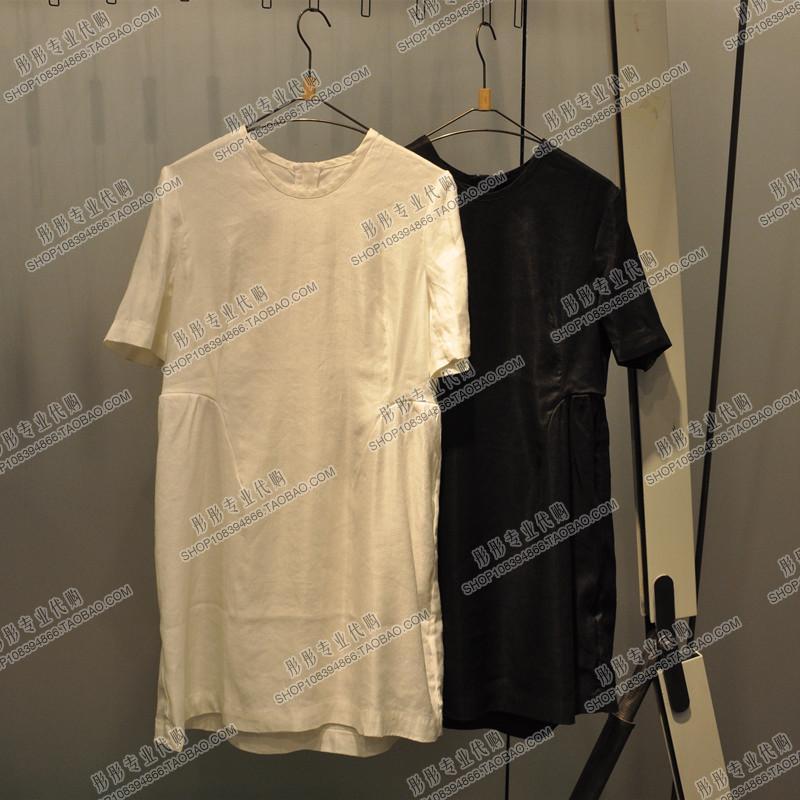 Женское платье South commoner 5f650019 JNBY/2015 690 толстовка детская jnby by jnby 1f123304 15 jnbybyjnby