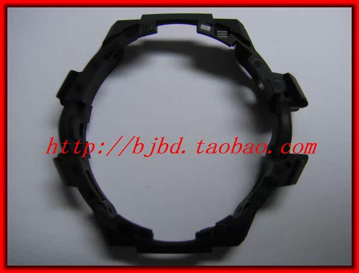 Часы CASIO  GW-A1000FC G-SHOCK casio casio gd x6900mc 5e