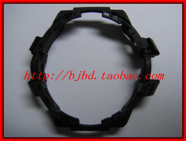 Часы CASIO  GW-A1000FC G-SHOCK casio g shock g classic ga 110mb 1a