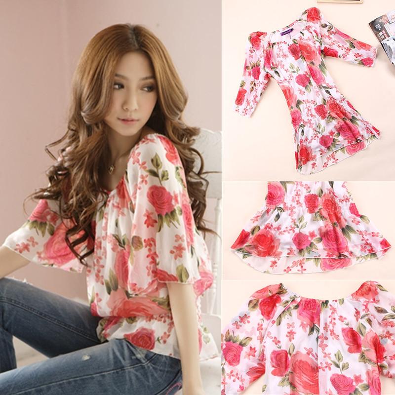 Одежда Больших размеров Large size women mz6262 Mm сумка abag 6262