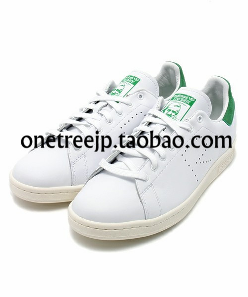 кроссовки Adidas RAF SIMONS STAN SMITH кеды adidas кеды stan smith w