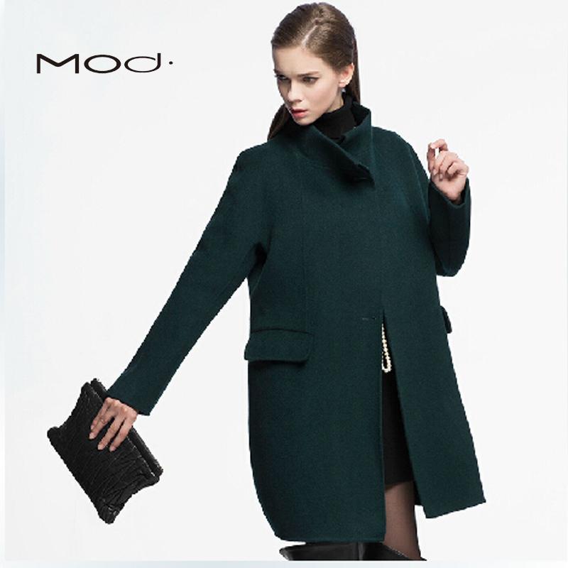 женское пальто 9 2014 женское пальто nce13 2014