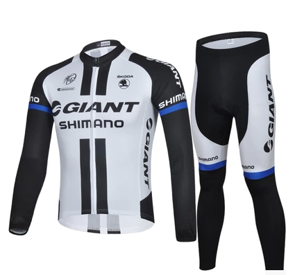 Одежда для велоспорта Team edition qixingfu 14