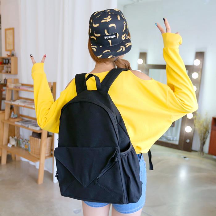 цена на рюкзак Xl zolo h0331