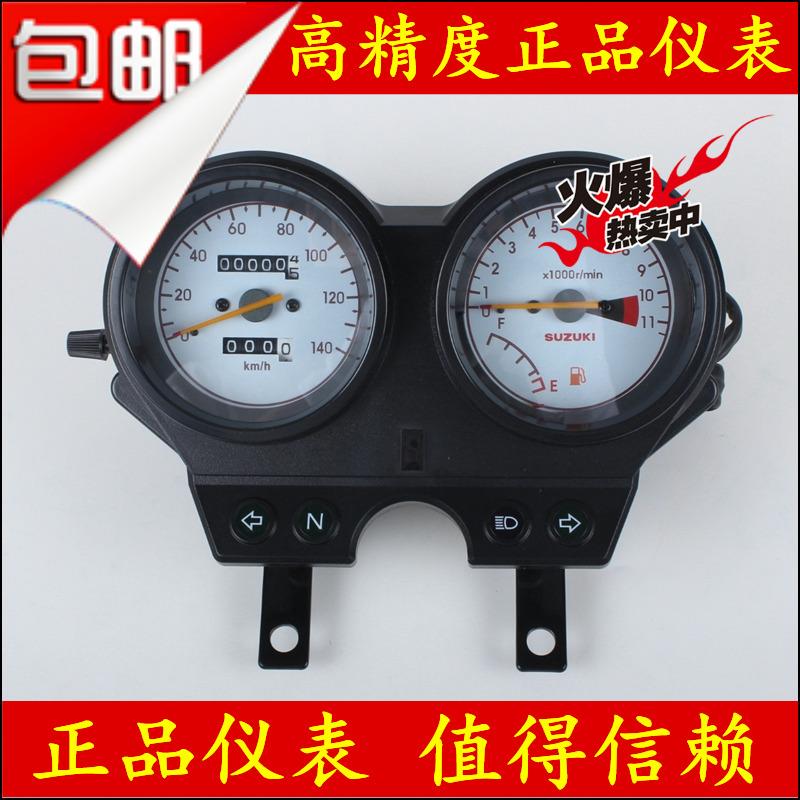 Панель приборов для мотоцикла   EN125-2A-2F