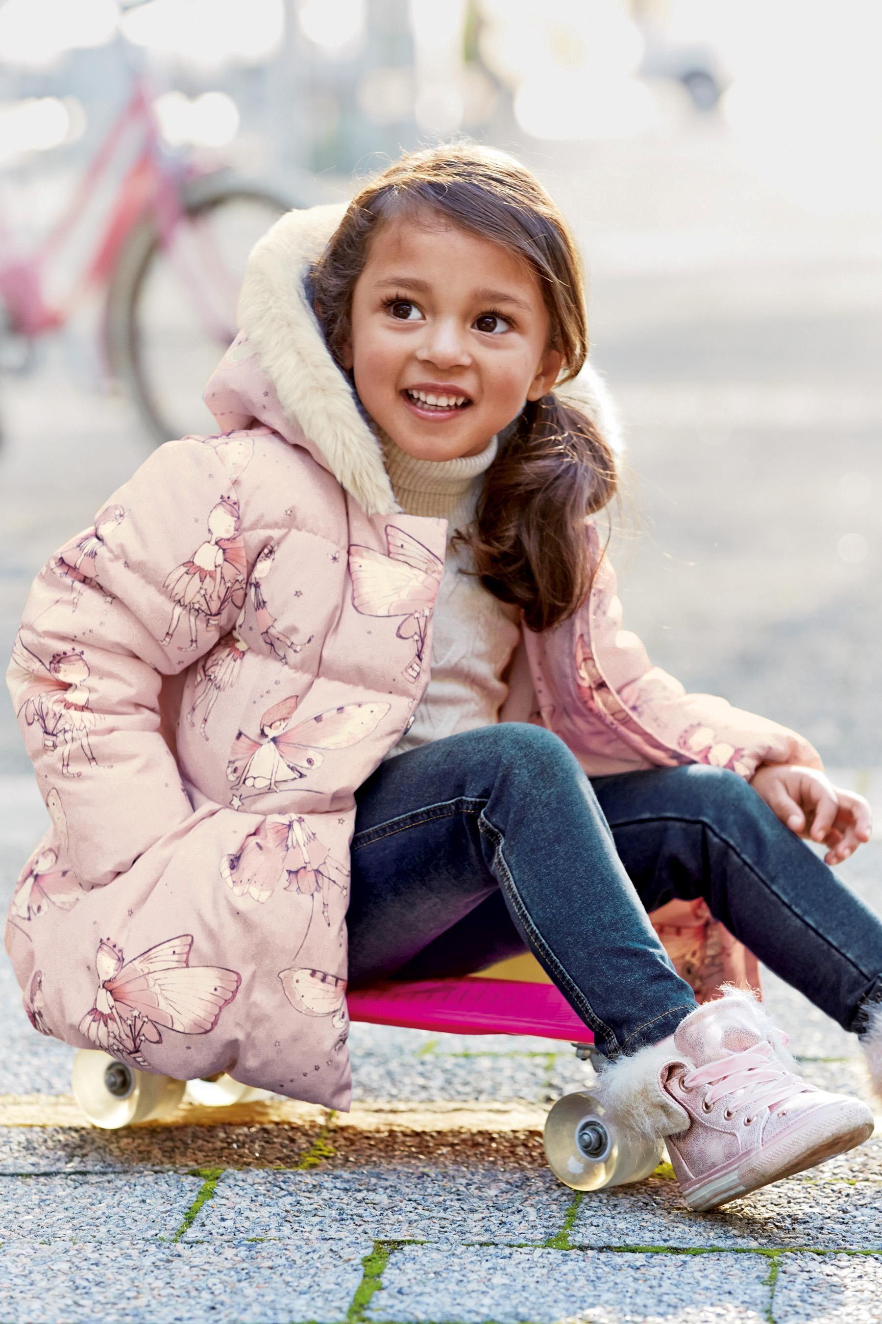 Детская одежда некст Москва