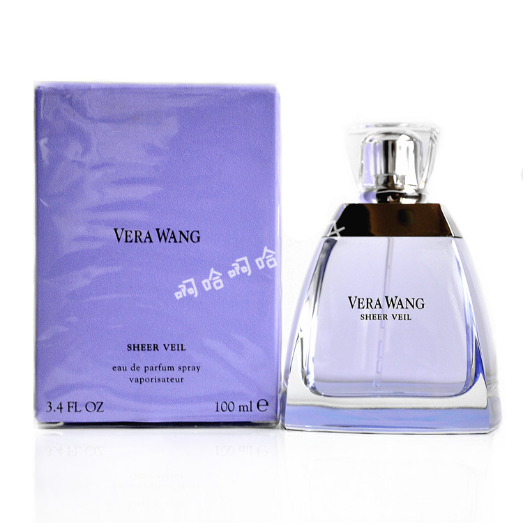 Духи Vera wang  Edp 100ml духи lanvin marry me edp 30ml 50ml