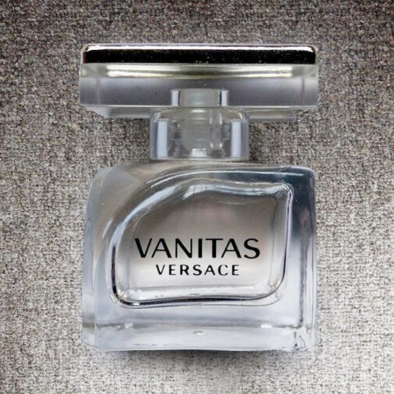 Духи Versace  Vanitas Edt