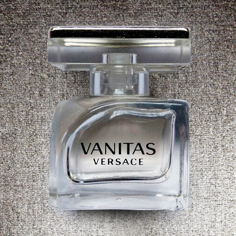 Духи Versace  Vanitas Edt духи versace vanitas edt