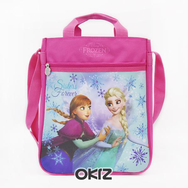 Детская сумка на ремне Korea h1458