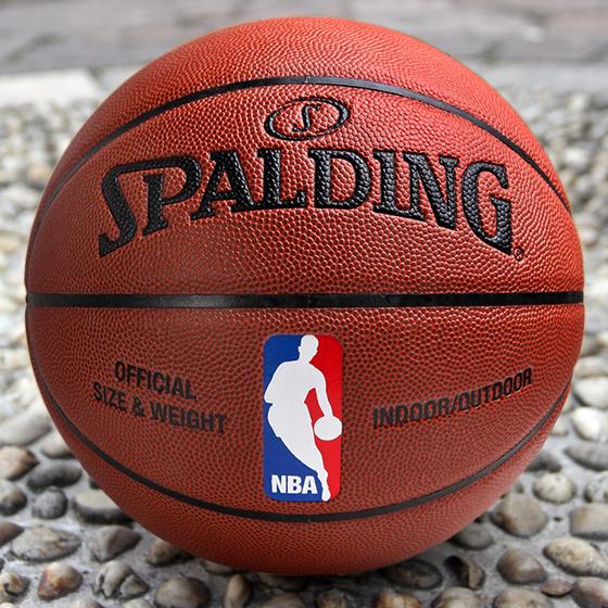 Баскетбольный мяч Spalding 74/602y,74/066,74/604y,64/288,74/221 NBA PU Lanqiu стоимость