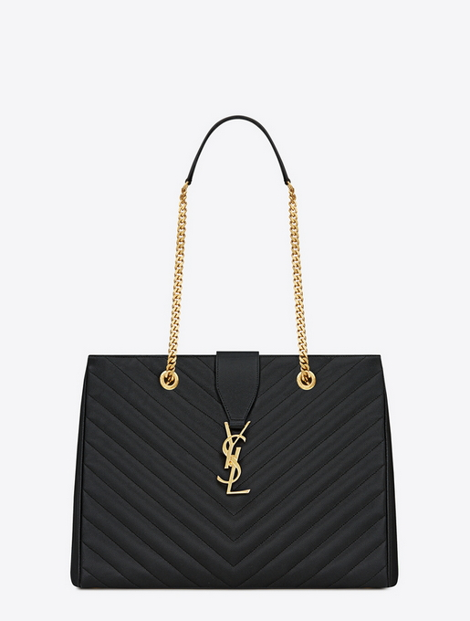 Сумка Yves Saint Laurent 45255768js YSL 2015 сумка yves saint laurent ysl saint laurent sac de jour