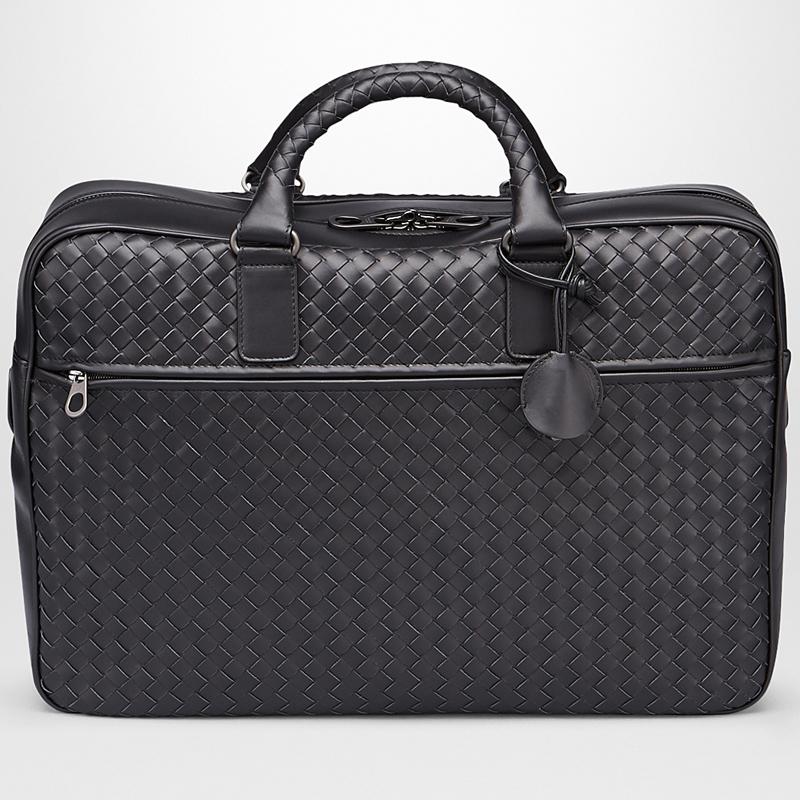 сумка BOTTEGA VENETA 246615v46511000 BV 2014 сумка bottega veneta 171265vq1301000 bv 2014