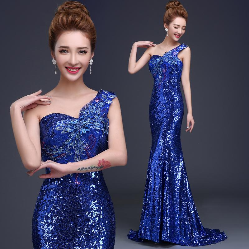 Вечерние платья 2015 с доставкой