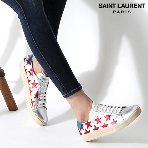 туфли Yves Saint Laurent  YSL Saint Laurent Paris/15 визитница yves saint laurent 45249591mj ysl