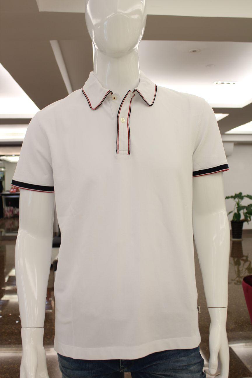 Рубашка поло 0017578 CERRUTI 1881 POLO рубашки 18crr81 cerruti рубашка